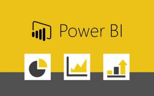 3 Easy Steps to Start Using Power BI Desktop